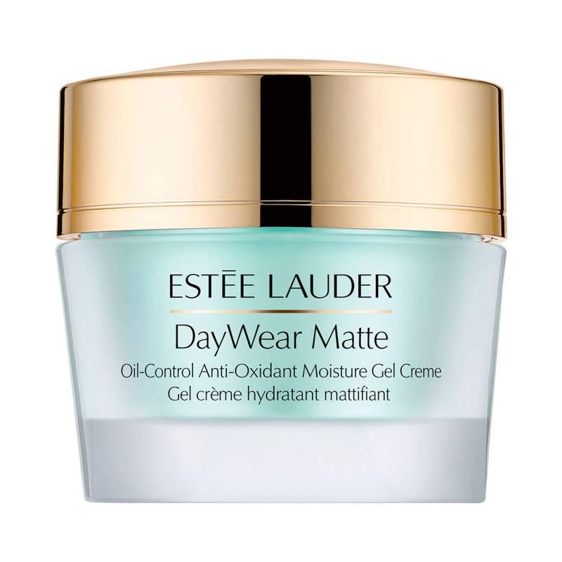 ESTEE LAUDER - Crema Hidratante DayWear - 50ml