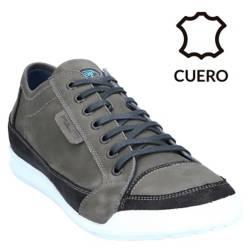 Zapatos Formales Toscana