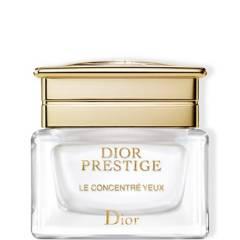 DIOR - Dior Prestige Le Concentre Yeux Ojos 15 ml