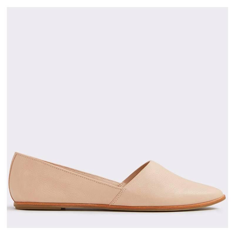 ALDO - Zapatos Fashiblanchette
