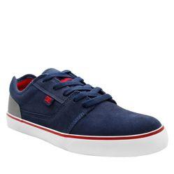 20%. DC SHOES. Zapatillas Skate Hombre Tonik b8dc51ab1fc