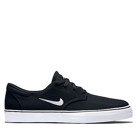 2zapatillas skate nike hombre