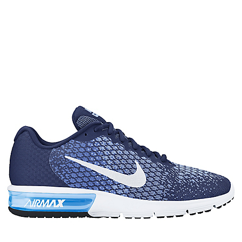 zapatillas air max sequent 2