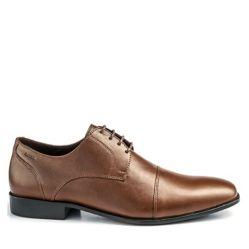 Zapatos DAUSS a S . 199