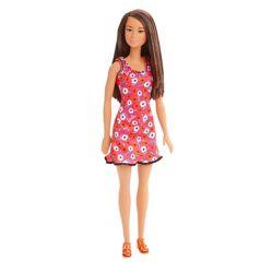 Barbie Falabella Com