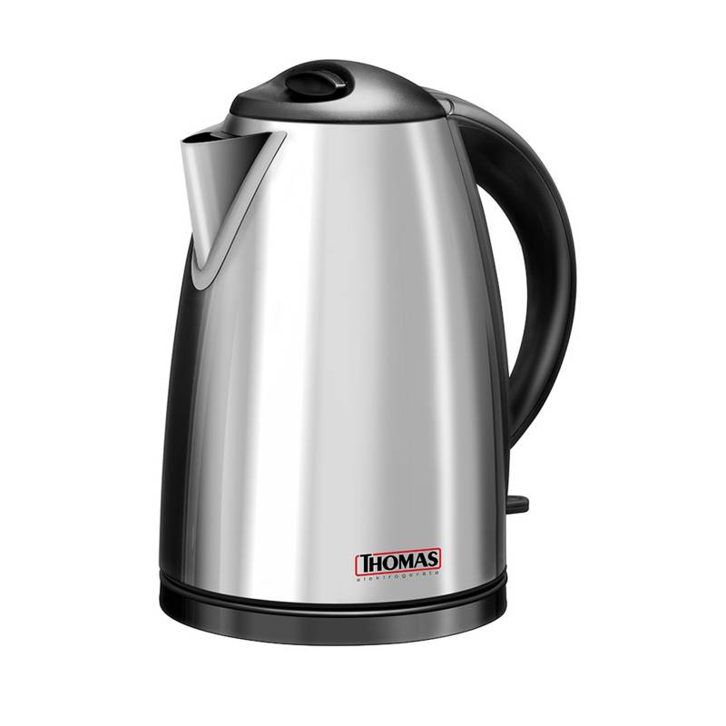 THOMAS - Hervidor TH-5405i