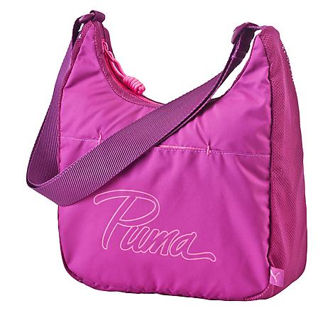 6a4ccf2b8 Bolso Deportivo Puma para Mujer Core Shoulder - Falabella.com