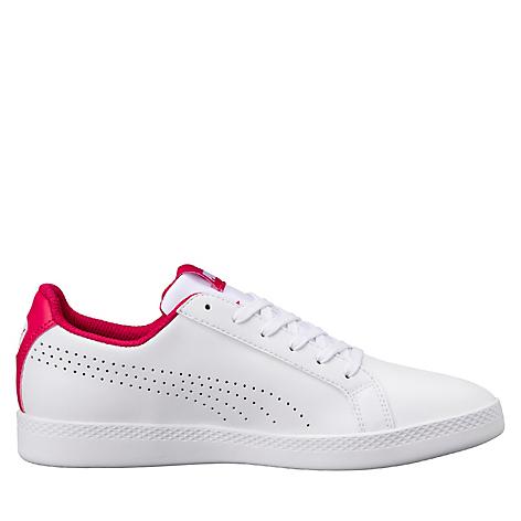 zapatillas mujer urbana puma