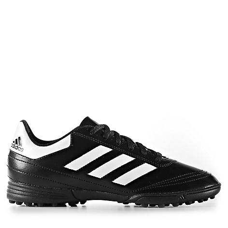 new product 653f6 10a53 Zapatillas de Fútbol Hombre Goletto Vi Tf J