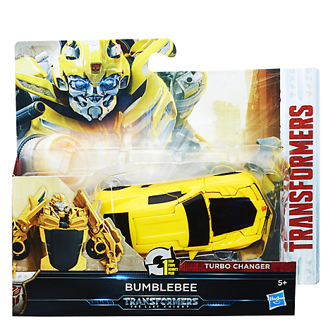 Acción Figura Turbo Transformers El Caballero Changer Último De zGqVUMSp