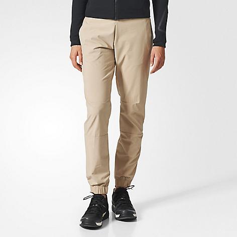 e20f3314e79e3 Pantalón de buzo Adidas Flex - Falabella.com