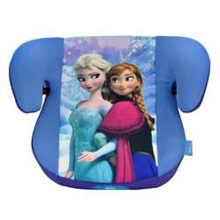 DISNEY BABY - Silla de Auto Booster Frozen