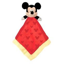 DISNEY BABY - Mantita Mickey