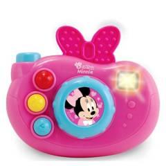 DISNEY BABY - Cámara Minnie