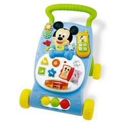 DISNEY BABY - Caminador Crece Conmigo Mickey