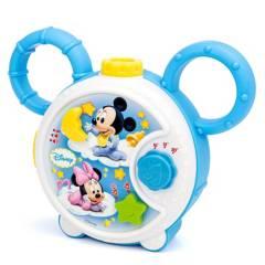 DISNEY BABY - Proyector Mickey