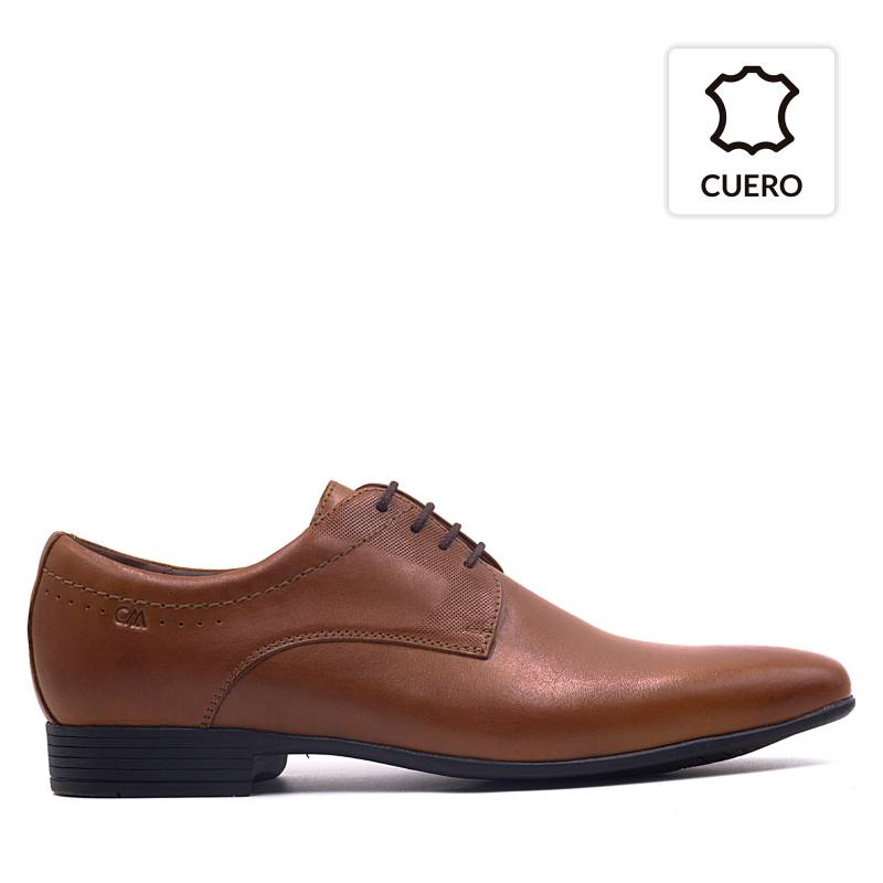 CALIMOD - Zapatos Formales