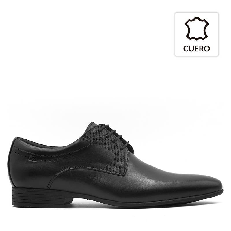 CALIMOD - Zapatos Hombre Calimod Formales
