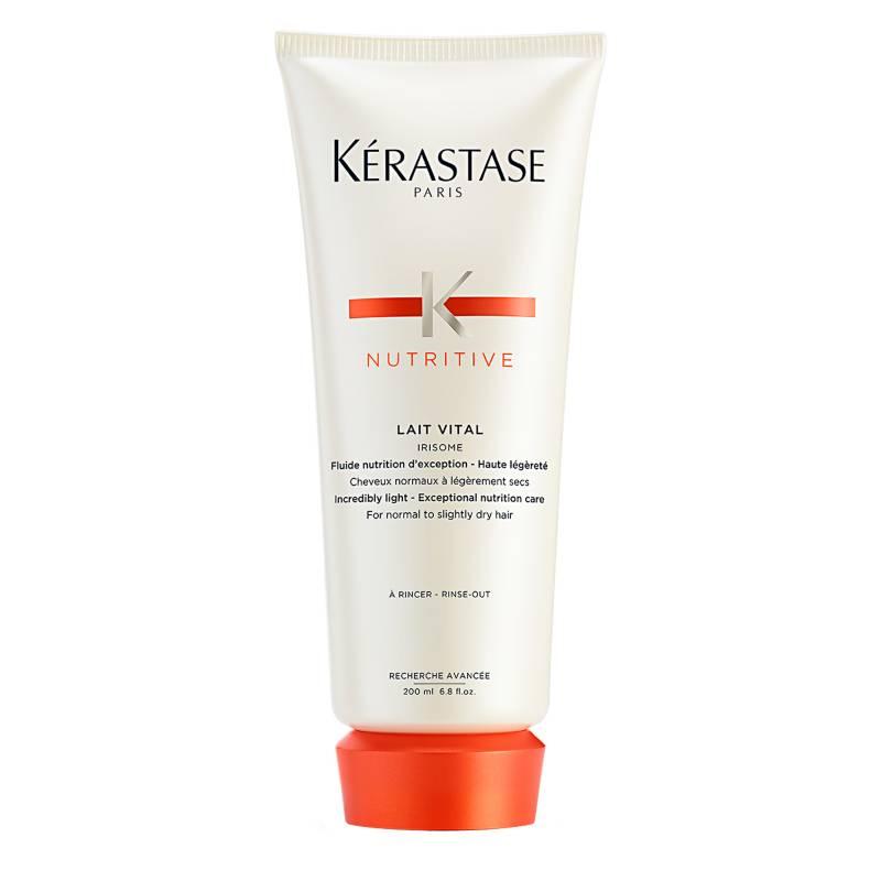 KERASTASE - Acondicionador Nutritive para cabello seco