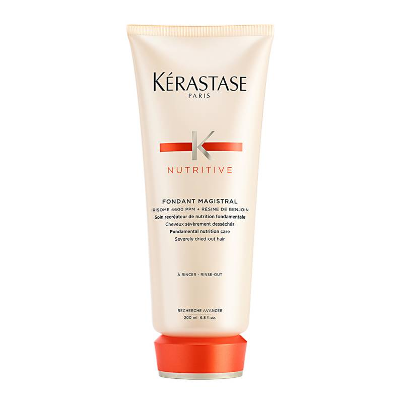 KERASTASE - Acondicionador Nutritive Magistral para cabello muy seco