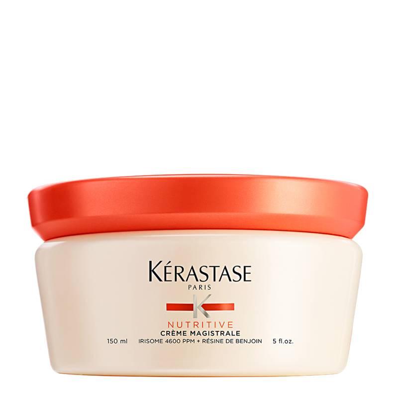 KERASTASE - Crema Para Peinar Nutritive Magistral para cabello muy seco
