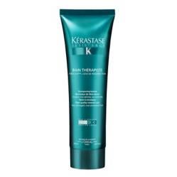 Shampoo reconstructor cabello dañado Bain Therapiste 450ml Kérastase