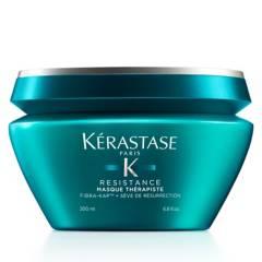 KERASTASE - Mascarilla Resistance Therapiste para cabello muy dañado