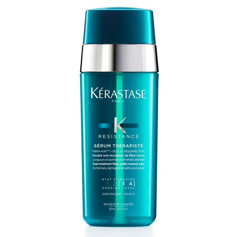 KERASTASE - Serum Resistance Therapiste para cabello muy dañado