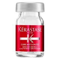 KERASTASE - Ampollas Specifique Anti Caida 42X6Ml