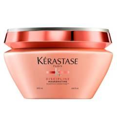 KERASTASE - Mascarilla Discipline para cabello con frizz