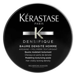 KERASTASE - Crema de tratameinto para cabello delgado Densifique Kérastase