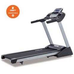 BEST - Rotador de Uso Residencial Spirit By Best Fitness T9