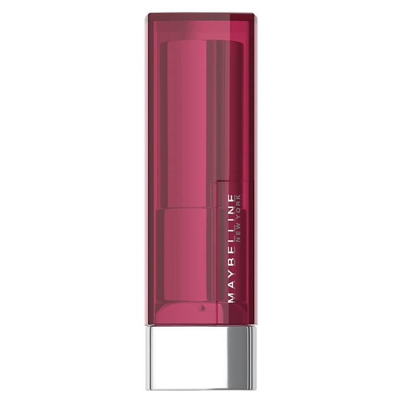 MAYBELLINE - Labial Color Sensational Matte 0.34 Fl Oz Tono Almond Rose