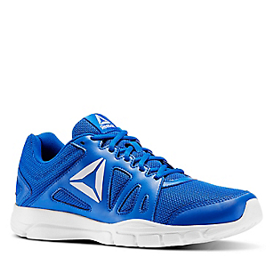 Zapatillas de Training Hombre Trainfusion Nine
