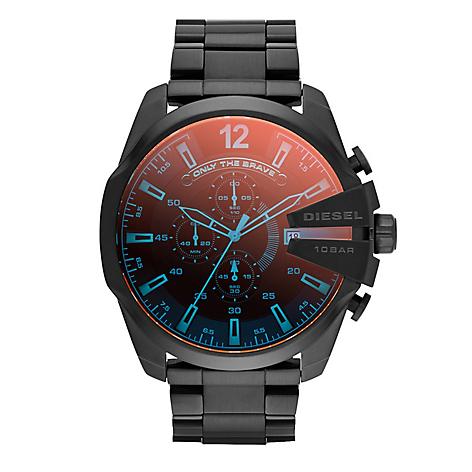 50bf4c99979c Reloj Diesel Hombre Dz4318 - Falabella.com