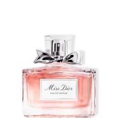 DIOR - Miss Dior Eau De Parfum 50ml