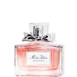 CHRISTIAN DIOR - Miss Dior Eau De Parfum 50ml