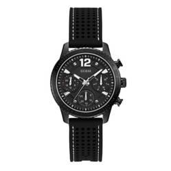 Reloj Mujer Guess W1025l3