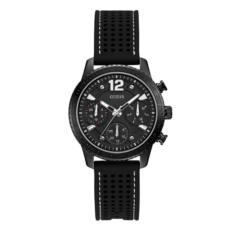 GUESS - Reloj Mujer Guess W1025l3