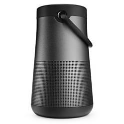 BOSE - Parlante Inalámbrico SoundLink Revolve Plus Negro