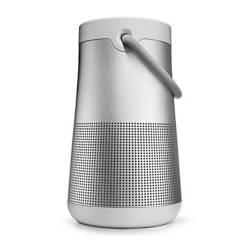 BOSE - Parlante Inalámbrico SoundLink Revolve Plus Silver