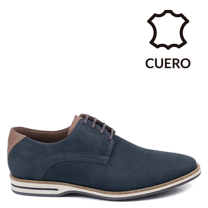 GREENBAY - Zapatos Casuales