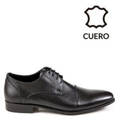 GREENBAY - Zapatos Formales