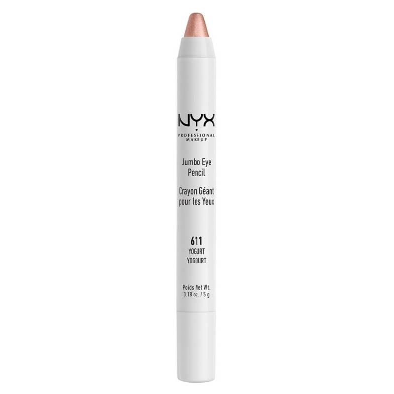 NYX Professional Makeup - Delineador Jumbo Pencil