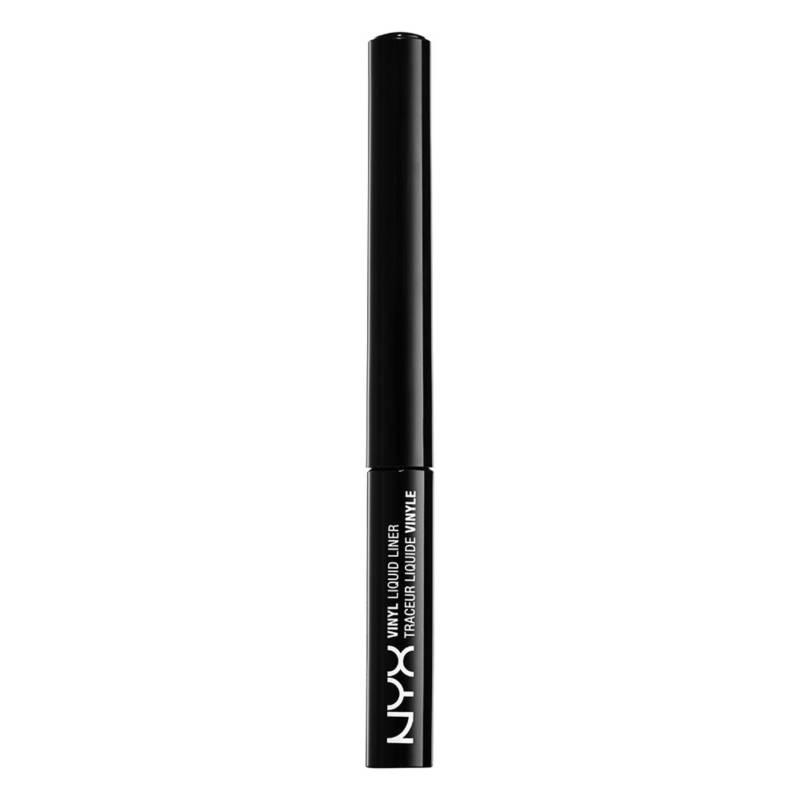NYX Professional Makeup - Delineador de Ojos Vinyl Liuid Liner