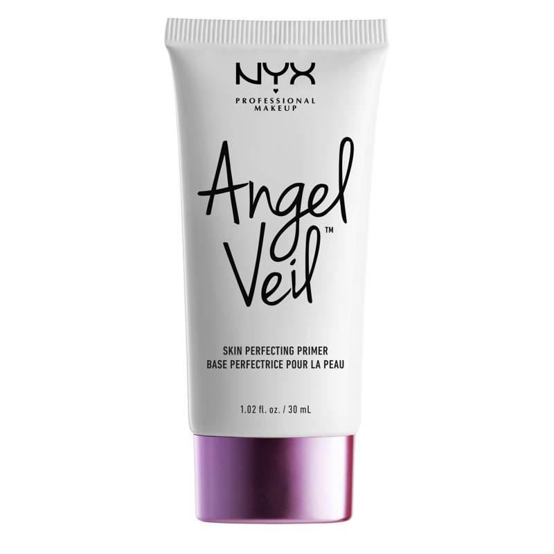 NYX Professional Makeup - Primer Angel Veil