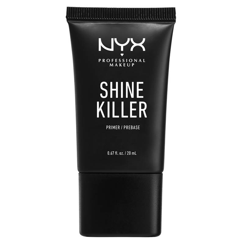 NYX Professional Makeup - Primer Shine Killer