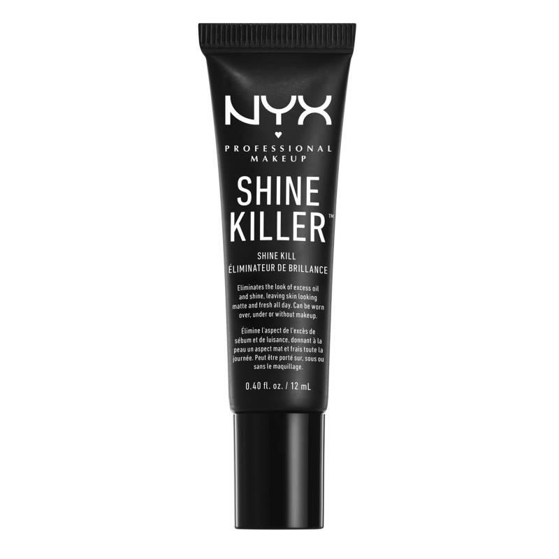 NYX Professional Makeup - Primer Shine Killer Mini