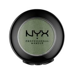 NYX Professional Makeup - Sombra Hot Single Shadow
