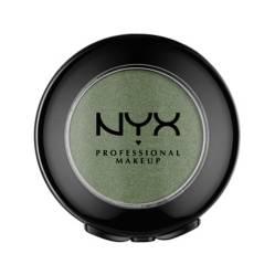 NYX Professional Makeup - Sombra Hot Single Shadow